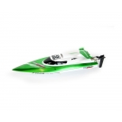 China 2.4g 4CH fast speed boat, with speed 35KM/H REB06009 factory