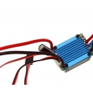 China 25A Brushless ESC for 1/16 scale 18246 factory