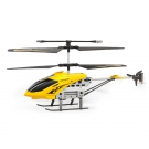 China 2CH IR Alloy helicopter REH901106 factory