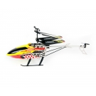 China 2CH Mini RC Helicopter Without Gyro REH11908-7 factory
