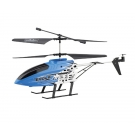 China 3.5 channel IR helicopter  with gyro REH43K036 factory