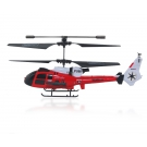 China 3.5CH IR Helicopter with lights and Auto DEMO REH04706 factory