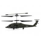 China 3.5CH IR Helicopter with lights and Auto Demo REH04702A factory
