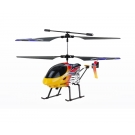 China 3.5CH RC Metal Anti-wrestling Mini Helicopter REH54819 factory
