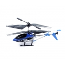 China 3.5CH alloy helicopter REH78806-A factory