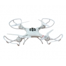 China 4CH 6-Axis RC Quadcopter RC Drone RC Quadcopter with 2MP HD Camera REH92560 factory
