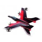 China 4ch radio-control airplane REA749107 factory