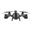 China 5.8G FPV Quadcopter with Real Time Video Transmission RC Drone model U12260 factory