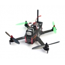 La fábrica de China 5,8 g de vídeo Tx y Rx Quad Copter U01001-1