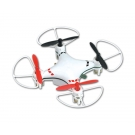China 6 axis mini quadcopter with protection cover REH63023 factory