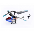China Flashing word 2.4G 3.5CH RC HELICOPTER WITH GYRO REH28998 factory