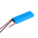 Chine Lithium 3200mAh 14.8V batterie rechargeable 28429 usine