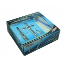 China Maintenance tools Starter Kit 80141 factory