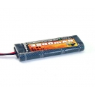China NI-MH Battery for 1/10 and 1/8 scale 03201 factory