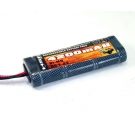 China NI-MH Battery for 1/10 and 1/8 scale 03202 factory