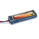 China NI-MH Battery for 1/10 and 1/8 scale 03220 factory