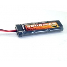 China NI-MH Battery for 1/10 and 1/8 scale 30324 factory