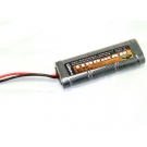 China NI-MH Battery for 1/16 scale 28003 factory