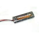 China NI-MH Battery for 1/16 scale 28408 factory