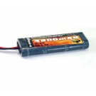 China NI-MH Battery for 1/8 scale 03303 factory