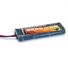 China NI-MH Battery for 1/8 scale 03304 factory