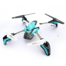 China Pantonma modular RC Drone REH2380 factory