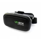 China REH46001 VR Glasses factory