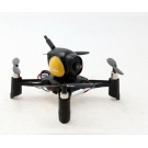 China DIY mini battle drone  REH92605H factory
