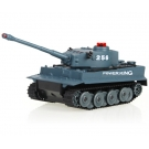 China Radio control infrared pair battling tank RET20508-10 factory