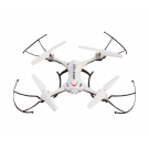 China Seeker Quadrocopter 2.4G RC Quadcopter REH83M7 factory