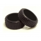 China Tires for 1/16th &1/14th Buggy 85006N(F) factory