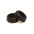 China Tires for 1/16th &1/14th Buggy 85023N(R) factory