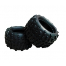 China Tires for 1/8th Monster Big Truck 89104 factory