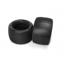 China Tires for 1/8th Truggy/ATV 88101 factory