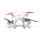 China WLtoys Galaxy V353 Headless Mode 2.4G 4CH 6 Axis Gyro RC Quadcopter REH66V353 factory