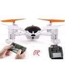 China Walkera QR W100S FPV Wifi RC Quadcopter For IOS/Android System factory