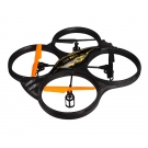 China 2.4G 3 Axis middle size quadcopter  with camera REH22X39V factory