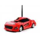 China Wifi Iphone controlled Car With Camera Recording CTW-019(Ⅱ) factory