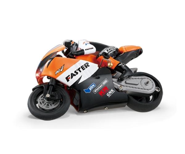 Model toys,remote control stunt car,1:10 remote control