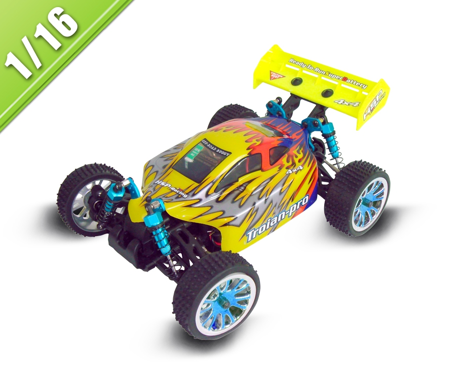 toys r us buggy car with 1 16 Scale Electric Power Off Road Buggy Tpeb 1605 on P Rm8781 also Voiture Electrique Mini Cooper Toys R Us furthermore Babyzen Yoyo Board Preorder Only Eta End July in addition Remote Control Dune Buggy in addition Green Power Wheels Dune Racer.