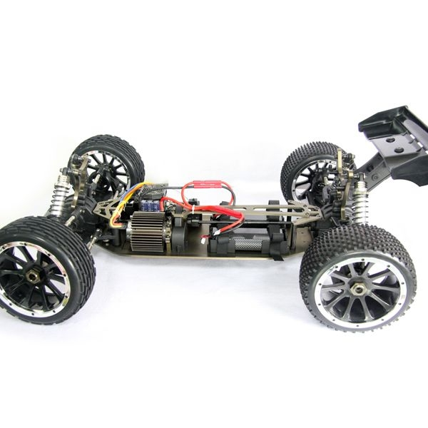 channel remote control car with 1 5th Sacle 4wd Electric Powered Double Battery Buggy Tpeb 0559 on 8 Channel 3d Usb 2 0 External 7 1 Surround Sound Box Wdigital Output together with 370138987329 furthermore Android Controlled RC Vehicle With Real Time Video additionally Chevrolet Tahoe 4x4 Z71 Offroad Package further Watch.