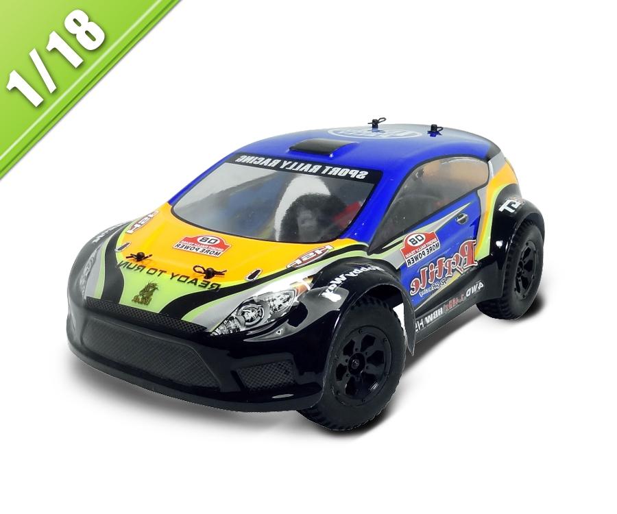 Rc Rc: 2.4G Rc Car,1/24 Rc Car,RC Electric Powered Car,Rally Car