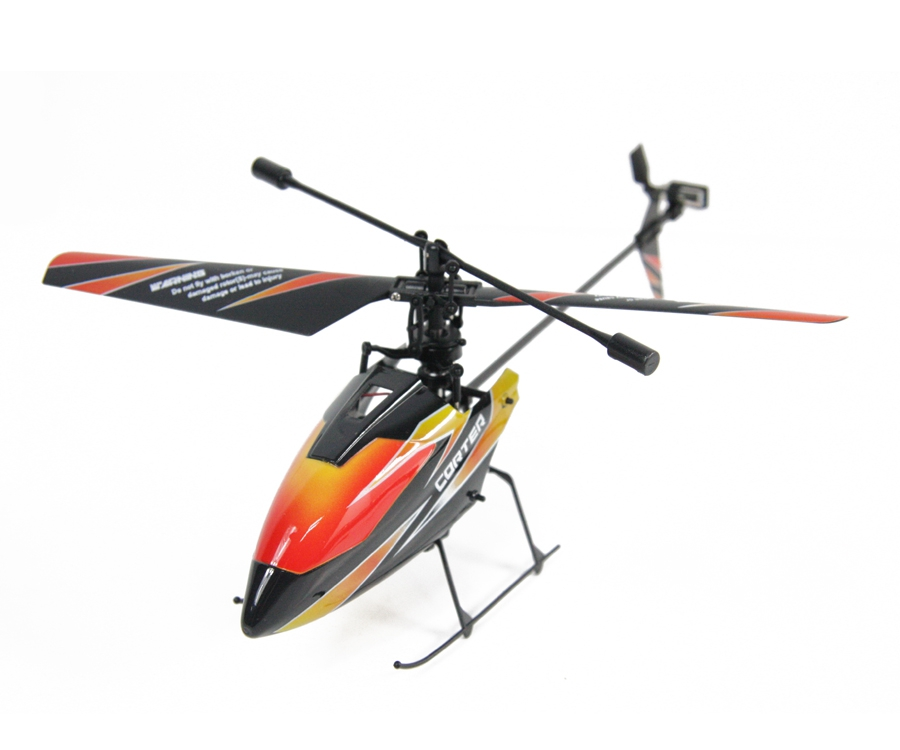 radio control helicopter simulator with 2 4g 4ch Single Propeller Helicopter Reh66911 on 28h Udi U13a 4gb additionally Northrop Grumman X 47b Rc Plane Build besides Rc Jet Turbine furthermore 4609 moreover Warthog.