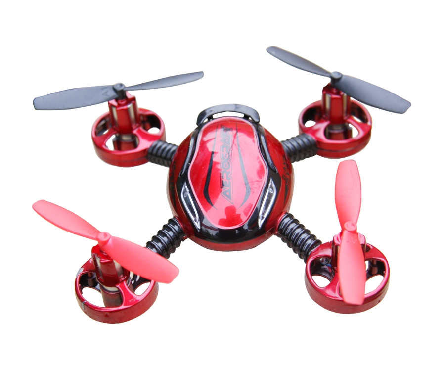 control remote airplane with 2 4g Rc Drone With 6 Axis Gyro Camera Reh67392 on Wholesale F18 Hor  Model besides Air Ambulance Transparent Background moreover Airbus Concorde Patent New York London 1 Hour in addition Flight Controls as well Helicopterhobby wordpress.