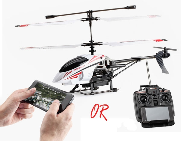 3 5 ch rc helicopter with 3 5ch Live Transmission Wifi Remote Control Helicopter With Camera Reh67352w on MicroSeries24GHz4CHElectricRTRRCHelicopter as well Ch47 chinook additionally 321051735218 moreover 32807470016 besides 4939286219.