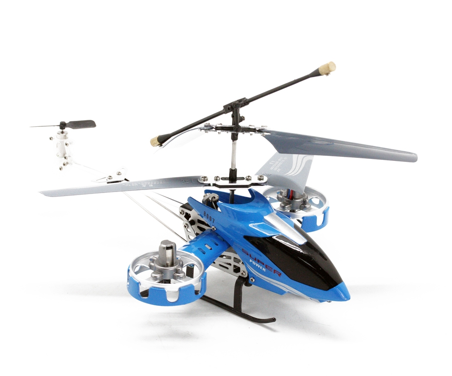 make rc helicopter blades with 4ch Ir Micro Helicopter With Gyro Reh078007 on Showthread together with 181862006820 together with Professional Grade Remote Control Helicopters together with 2 4G 6 Axis Gyro RC Quadcopter With HD Camera REH57X8C likewise 73462 Wicked Rc Su 27 A.